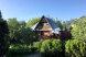 Загородный дом с сауной и барбекю, 76 кв.м. на 8 человек, 1 спальня, улица Новосёлки, 76, Ивантеевка - Фотография 3