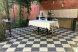 Загородный дом с сауной и барбекю, 76 кв.м. на 8 человек, 1 спальня, улица Новосёлки, 76, Ивантеевка - Фотография 8