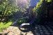 Загородный дом с сауной и барбекю, 76 кв.м. на 8 человек, 1 спальня, улица Новосёлки, 76, Ивантеевка - Фотография 10