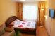 3-комн. квартира, 75 кв.м. на 6 человек, проспект Ленина, 128, Магнитогорск - Фотография 7
