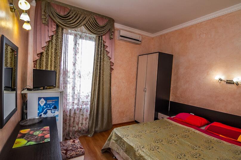 """Отель """"Ника"""", Набережная улица, 9 на 20 комнат - Фотография 60"""