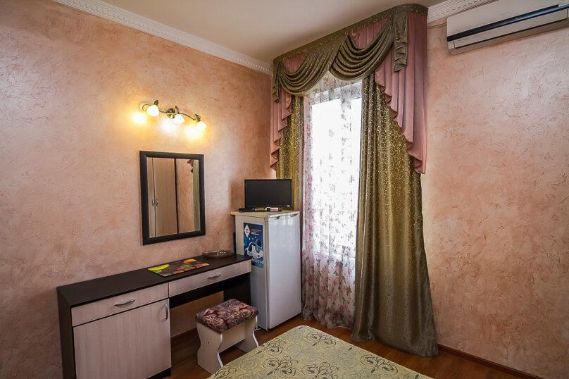 """Отель """"Ника"""", Набережная улица, 9 на 20 комнат - Фотография 61"""