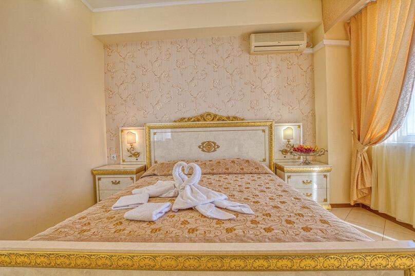 """Отель """"Интер"""", Княгини Гагариной, 25/229 на 28 номеров - Фотография 7"""