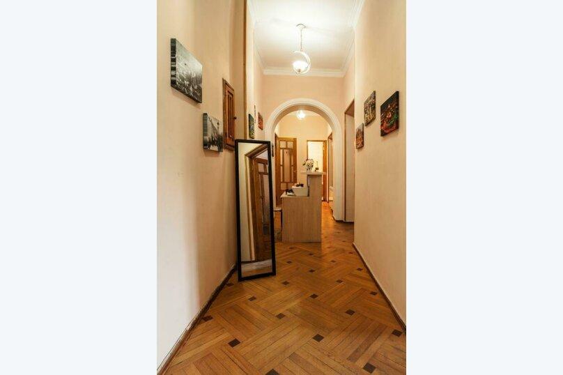 """Хотел """"FeelHarmony"""", проспект Петра Меликишвили, 6 на 4 номера - Фотография 1"""
