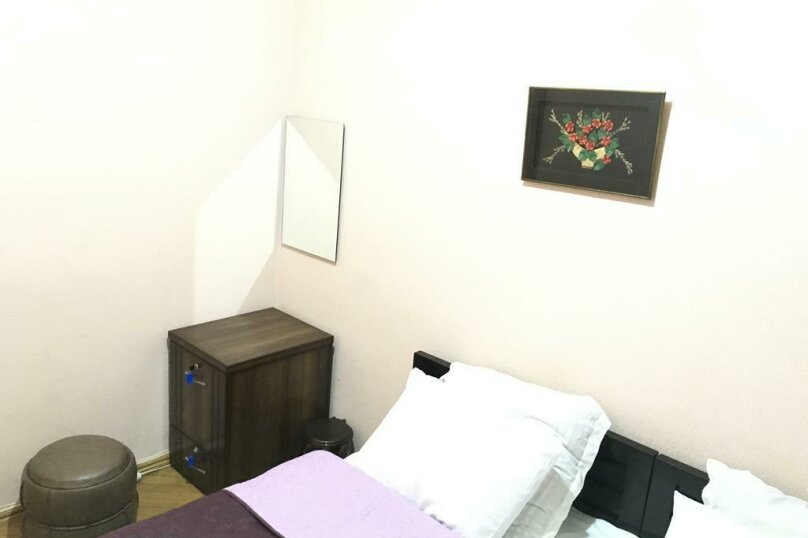 """Хотел """"FeelHarmony"""", проспект Петра Меликишвили, 6 на 4 номера - Фотография 2"""