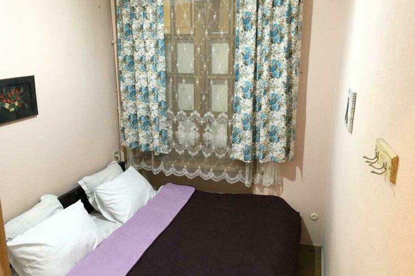 """Хотел """"FeelHarmony"""", проспект Петра Меликишвили, 6 на 4 номера - Фотография 3"""