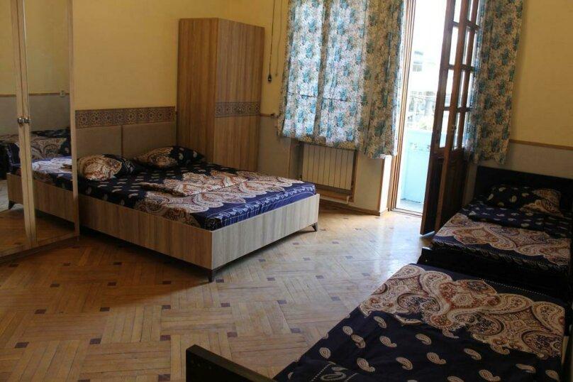 """Хотел """"FeelHarmony"""", проспект Петра Меликишвили, 6 на 4 номера - Фотография 5"""