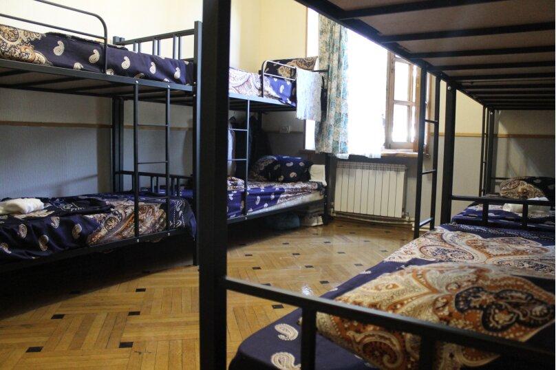 """Хотел """"FeelHarmony"""", проспект Петра Меликишвили, 6 на 4 номера - Фотография 12"""