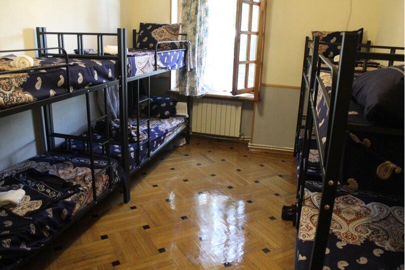 """Хотел """"FeelHarmony"""", проспект Петра Меликишвили, 6 на 4 номера - Фотография 15"""