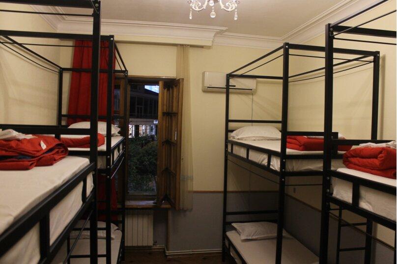 """Хотел """"FeelHarmony"""", проспект Петра Меликишвили, 6 на 4 номера - Фотография 23"""