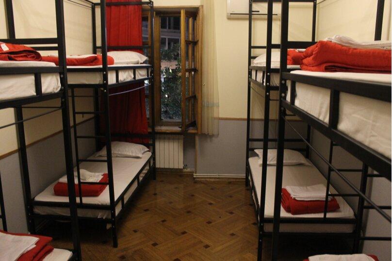 """Хотел """"FeelHarmony"""", проспект Петра Меликишвили, 6 на 4 номера - Фотография 24"""