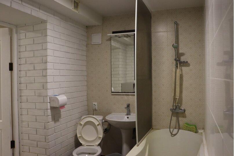 Отдельная комната, улица Ивана Франко, 16А, Евпатория - Фотография 8