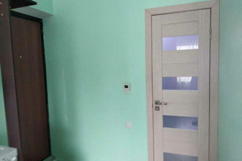 Дом, 50 кв.м. на 2 человека, садовое т-во Заря, уч. 211, Железноводск - Фотография 9