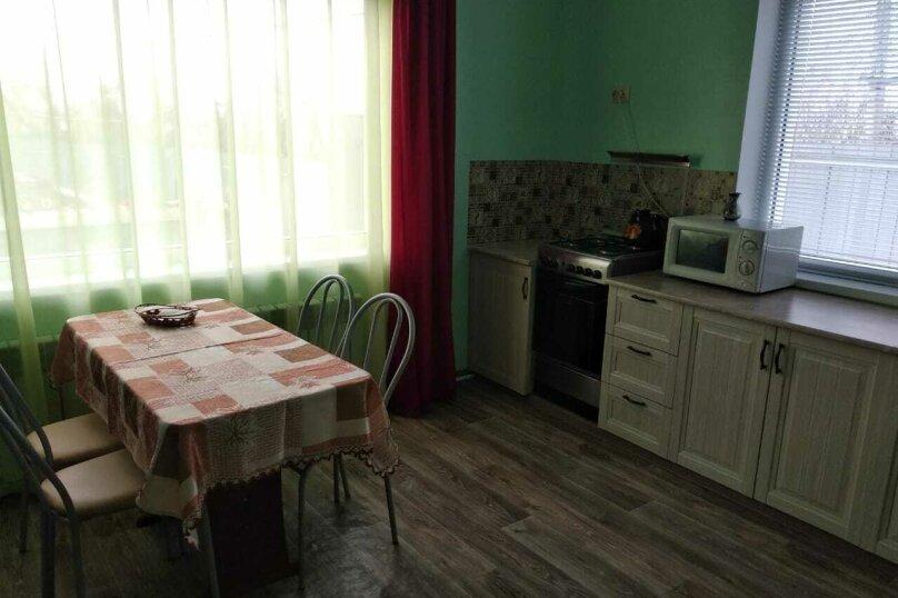 Дом, 50 кв.м. на 2 человека, садовое т-во Заря, уч. 211, Железноводск - Фотография 12