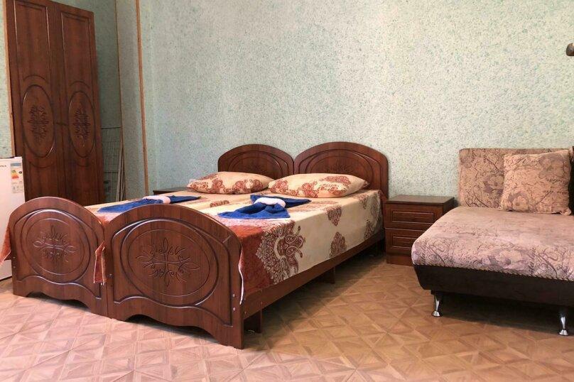 """Гостевой дом """"Платан"""", улица Агрба, 21/2 на 8 комнат - Фотография 22"""