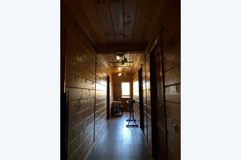 """Гостевой дом """"Платан"""", улица Агрба, 21/2 на 8 комнат - Фотография 48"""