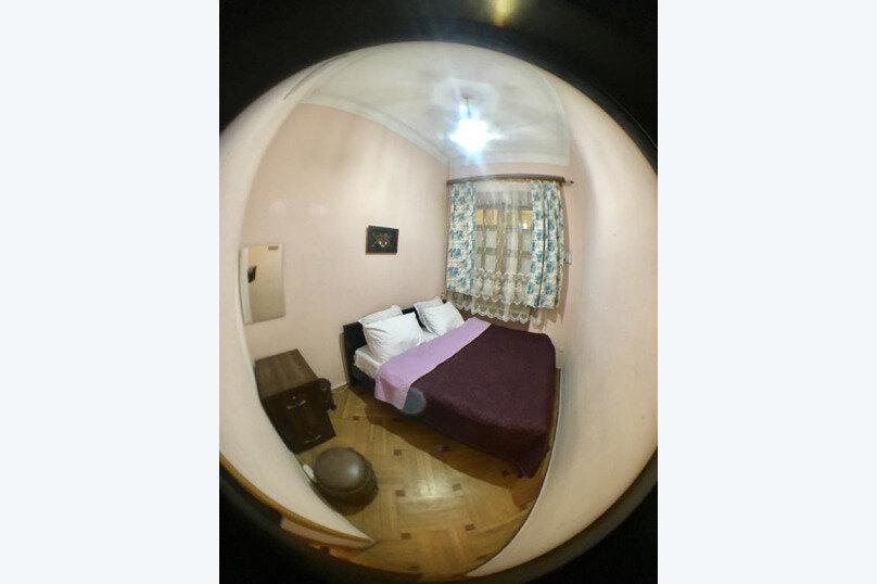 """Хотел """"FeelHarmony"""", проспект Петра Меликишвили, 6 на 4 номера - Фотография 33"""