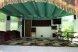 Гостевой дом «Поповы», Речная, 50 на 38 комнат - Фотография 9