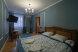 Люкс двухкомнатный №3:  Номер, Люкс, 2-местный, 2-комнатный - Фотография 36