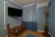 Люкс двухкомнатный №3:  Номер, Люкс, 2-местный, 2-комнатный - Фотография 37