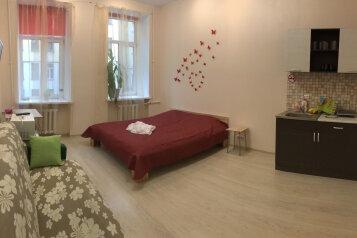 1-комн. квартира, 35 кв.м. на 4 человека, Московский проспект, 138, Санкт-Петербург - Фотография 1