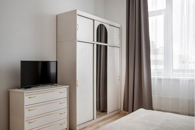 1-комн. квартира, 33 кв.м. на 2 человека, улица Степана Разина, 2, Екатеринбург - Фотография 7