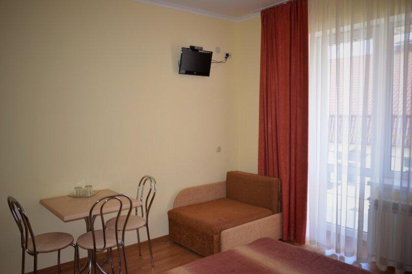 отель чудесный крым фото отзывы сорта вишни