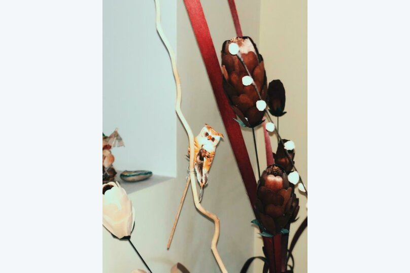 """Гостевой дом """"Альянс"""", улица Адмирала Проценко, 4 на 17 комнат - Фотография 6"""