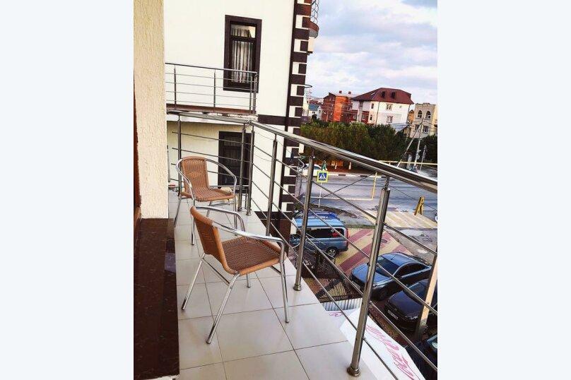 """Гостевой дом """"Альянс"""", улица Адмирала Проценко, 4 на 17 комнат - Фотография 7"""