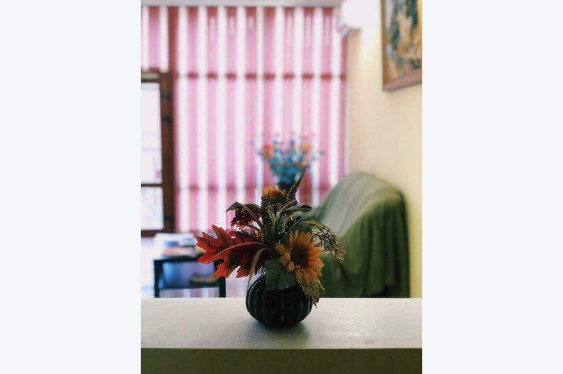 """Гостевой дом """"Альянс"""", улица Адмирала Проценко, 4 на 17 комнат - Фотография 9"""