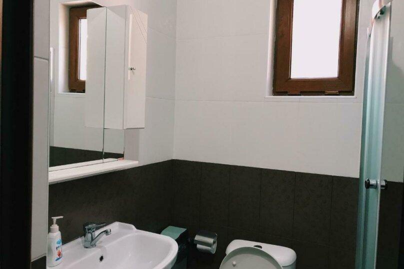 """Гостевой дом """"Альянс"""", улица Адмирала Проценко, 4 на 17 комнат - Фотография 40"""