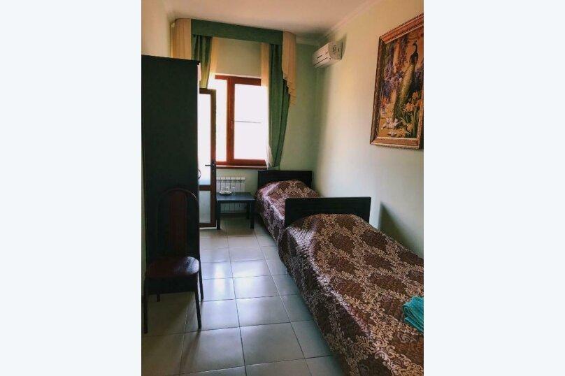 """Гостевой дом """"Альянс"""", улица Адмирала Проценко, 4 на 17 комнат - Фотография 42"""