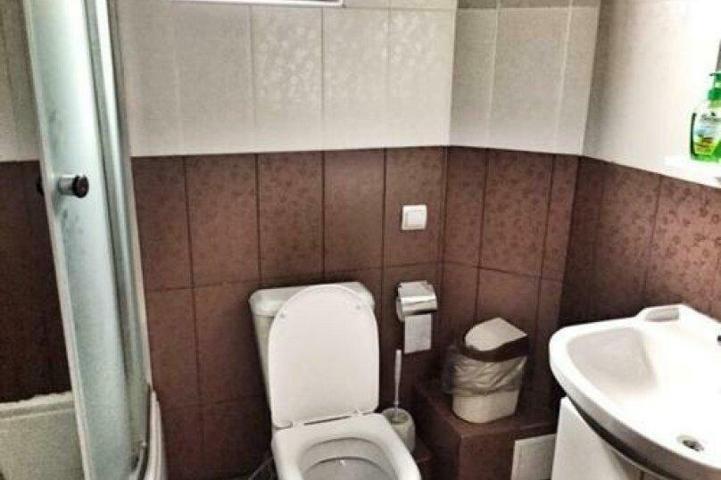 """Гостевой дом """"Альянс"""", улица Адмирала Проценко, 4 на 17 комнат - Фотография 26"""