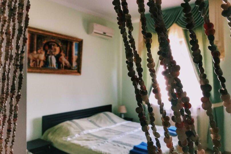 """Гостевой дом """"Альянс"""", улица Адмирала Проценко, 4 на 17 комнат - Фотография 29"""