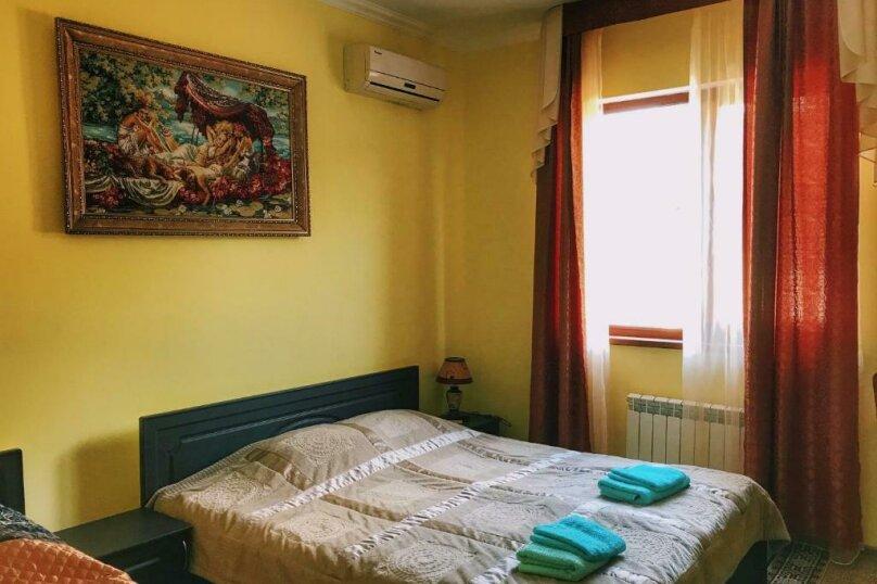 """Гостевой дом """"Альянс"""", улица Адмирала Проценко, 4 на 17 комнат - Фотография 31"""