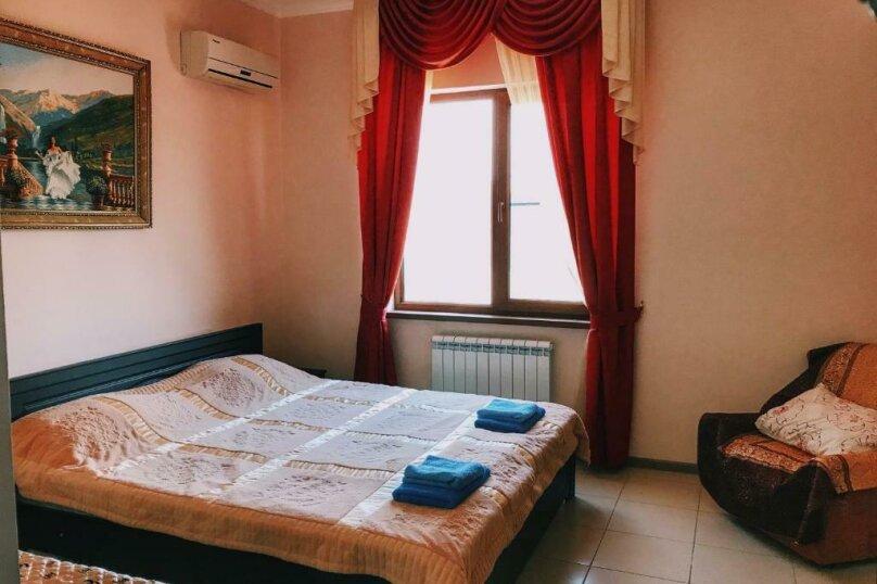 """Гостевой дом """"Альянс"""", улица Адмирала Проценко, 4 на 17 комнат - Фотография 33"""