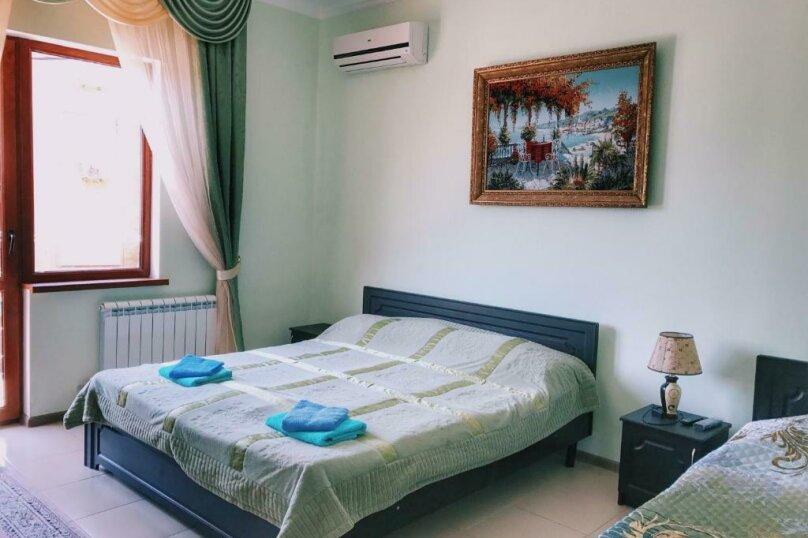 """Гостевой дом """"Альянс"""", улица Адмирала Проценко, 4 на 17 комнат - Фотография 34"""