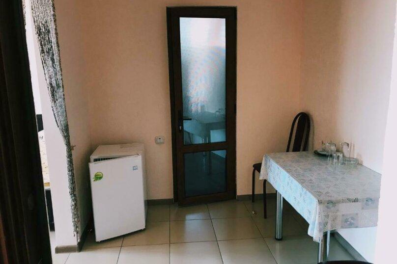 """Гостевой дом """"Альянс"""", улица Адмирала Проценко, 4 на 17 комнат - Фотография 36"""