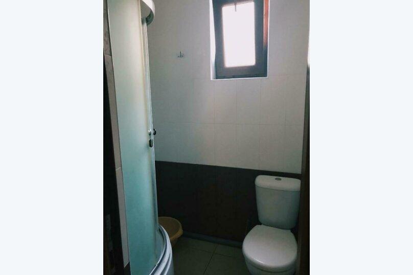 """Гостевой дом """"Альянс"""", улица Адмирала Проценко, 4 на 17 комнат - Фотография 23"""