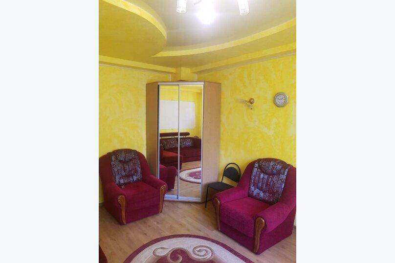 Гостевой дом , улица Руданского, 19 на 6 комнат - Фотография 52