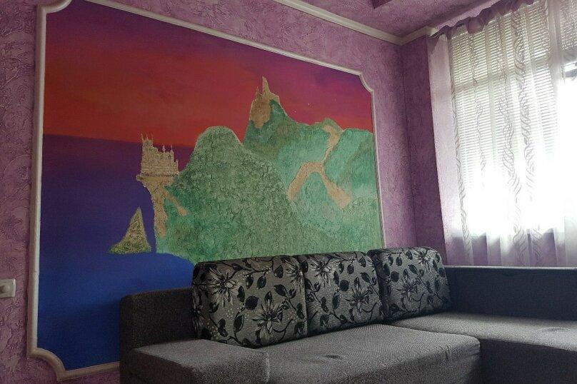 Гостевой дом , улица Руданского, 19 на 6 комнат - Фотография 50