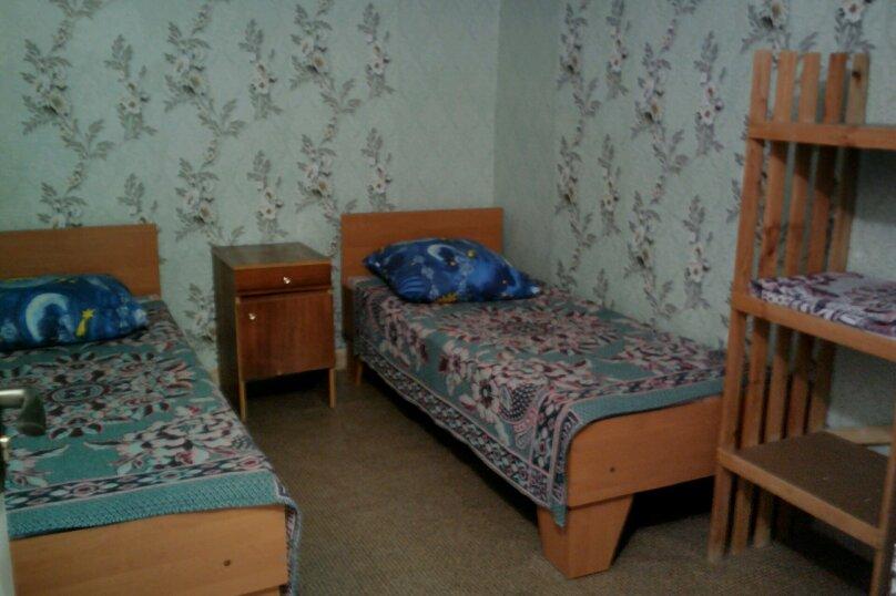 """Мини-отель """"Хуторок"""", Куандинская улица, 23 на 9 номеров - Фотография 5"""