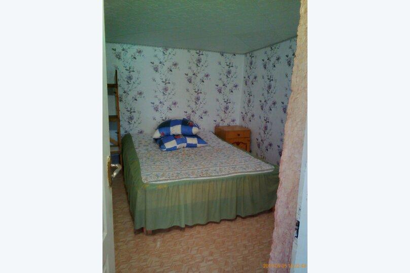 """Мини-отель """"Хуторок"""", Куандинская улица, 23 на 9 номеров - Фотография 6"""
