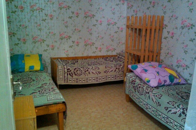 """Мини-отель """"Хуторок"""", Куандинская улица, 23 на 9 номеров - Фотография 8"""