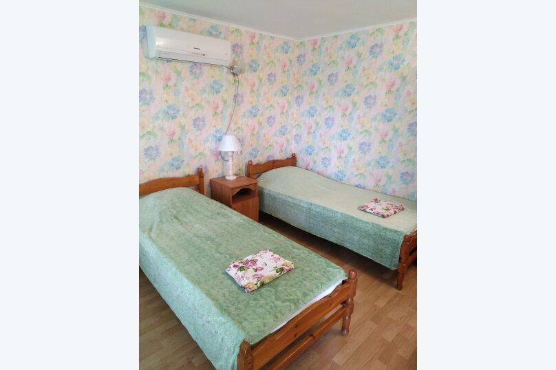 """Гостевой дом """"Райский уголок"""", Таманский переулок, 13 на 6 комнат - Фотография 24"""