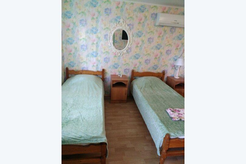 """Гостевой дом """"Райский уголок"""", Таманский переулок, 13 на 6 комнат - Фотография 25"""