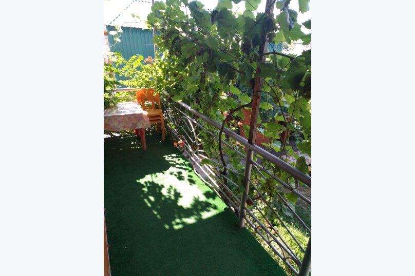 """Гостевой дом """"Райский уголок"""", Таманский переулок, 13 на 6 комнат - Фотография 26"""