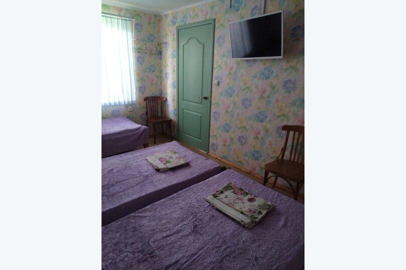 """Гостевой дом """"Райский уголок"""", Таманский переулок, 13 на 6 комнат - Фотография 28"""