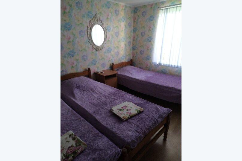 """Гостевой дом """"Райский уголок"""", Таманский переулок, 13 на 6 комнат - Фотография 29"""