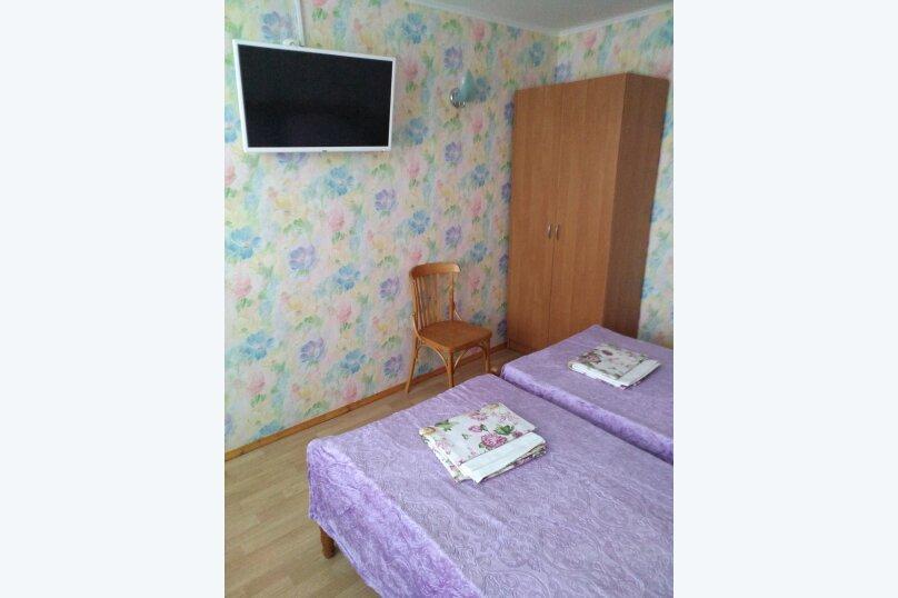 """Гостевой дом """"Райский уголок"""", Таманский переулок, 13 на 6 комнат - Фотография 30"""